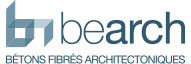 logo_bearch_small